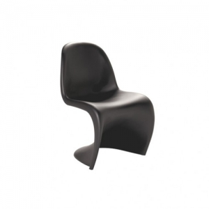 Chaise Panton Chair