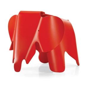 Elephant Eames - Vitra