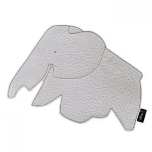 Elephant Pad - Vitra