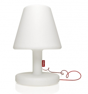 Lampe de table Edison the Medium - Fatboy