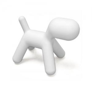 Puppy Large L 69cm