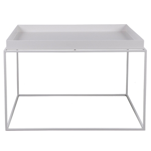 Table basse Tray Table