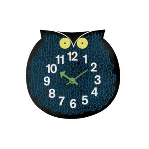 Horloge Zoo Timers
