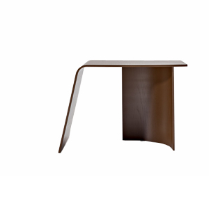 Table basse Bow Molteni - Design by Patricia Urquiola